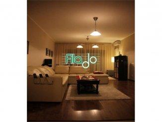 Apartament cu 4 camere de vanzare, confort 1, zona Mihai Bravu,  Bucuresti