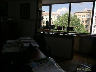Bucuresti, zona Piata Victoriei, apartament cu 4 camere de inchiriat