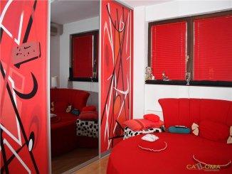 Apartament cu 4 camere de vanzare, confort 1, zona Arcul de Triumf,  Bucuresti