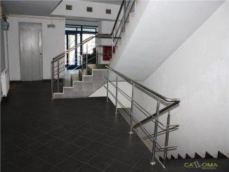 Bucuresti, zona Arcul de Triumf, apartament cu 4 camere de vanzare