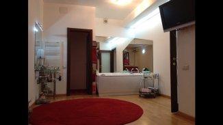 agentie imobiliara vand apartament semidecomandat, in zona Arcul de Triumf, orasul Bucuresti