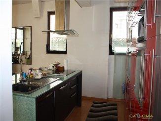 vanzare apartament semidecomandat, zona Arcul de Triumf, orasul Bucuresti, suprafata utila 135 mp