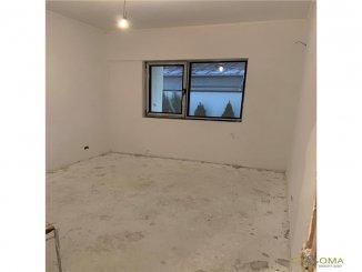 Apartament cu 4 camere de vanzare, confort 1, zona Eminescu,  Bucuresti