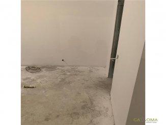 vanzare apartament decomandat, zona Eminescu, orasul Bucuresti, suprafata utila 98 mp