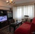 Bucuresti, zona Ferdinand, apartament cu 4 camere de vanzare
