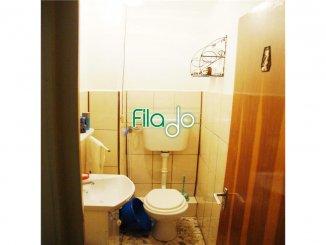 Bucuresti, zona Tineretului, apartament cu 4 camere de vanzare