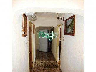 Apartament cu 4 camere de vanzare, confort 1, zona Tineretului,  Bucuresti