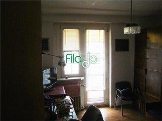 vanzare apartament semidecomandat, zona Tineretului, orasul Bucuresti, suprafata utila 75 mp