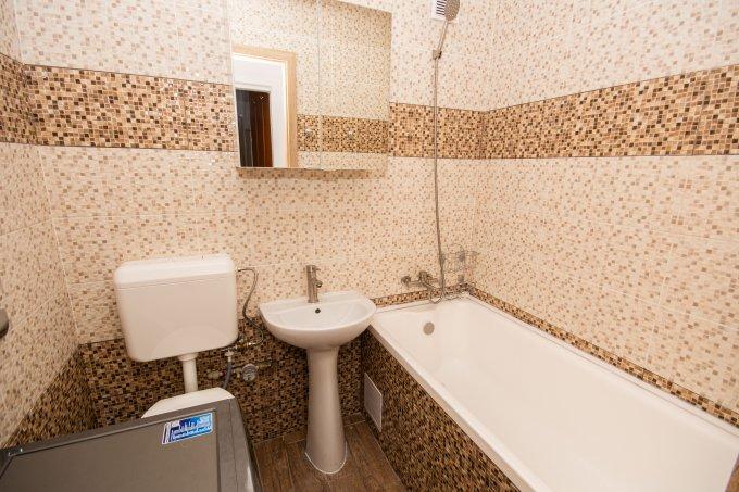 Apartament de vanzare direct de la agentie imobiliara, in Bucuresti, in zona Rahova, cu 83.000 euro negociabil. 1  balcon, 2 grupuri sanitare, suprafata utila 80 mp.