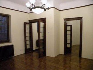 agentie imobiliara inchiriez apartament semidecomandata, in zona Gradina Icoanei, orasul Bucuresti