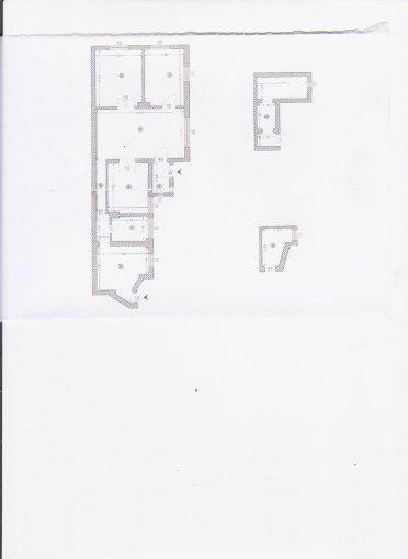inchiriere apartament cu 4 camere, decomandata, in zona Dorobanti, orasul Bucuresti