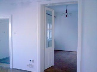 Bucuresti, zona Dorobanti, apartament cu 4 camere de inchiriat, Nemobilata