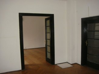 Bucuresti, zona Aviatorilor, apartament cu 4 camere de inchiriat