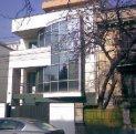 inchiriere apartament decomandat, zona Dorobanti, orasul Bucuresti, suprafata utila 200 mp