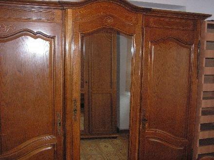 Bucuresti, zona Unirii, apartament cu 4 camere de inchiriat