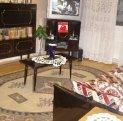 vanzare apartament cu 4 camere, decomandata, in zona Colentina, orasul Bucuresti
