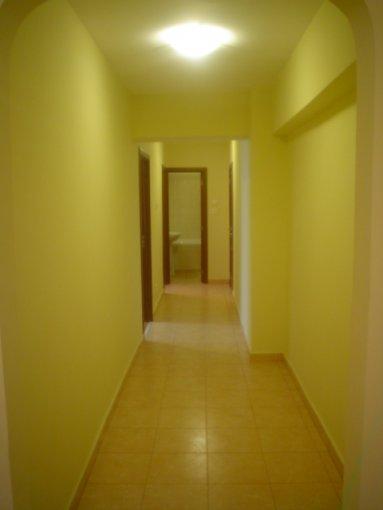 Apartament cu 4 camere de inchiriat, confort 1, zona Mihai Bravu,  Bucuresti
