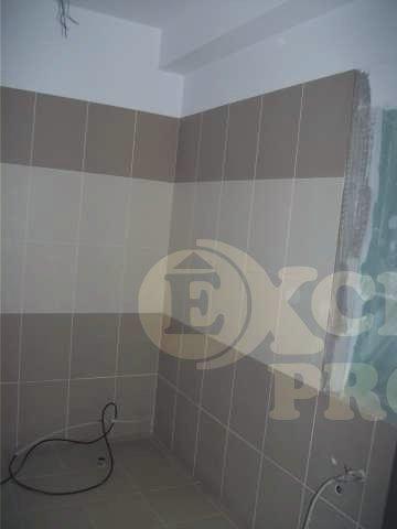 inchiriere apartament semidecomandata, zona Stefan cel Mare, orasul Bucuresti, suprafata utila 100 mp