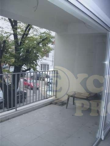 Apartament cu 4 camere de inchiriat, confort 1, zona Stefan cel Mare,  Bucuresti