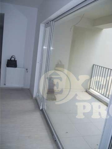 inchiriere apartament cu 4 camere, semidecomandata, in zona Stefan cel Mare, orasul Bucuresti