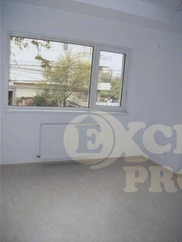 agentie imobiliara inchiriez apartament semidecomandata, in zona Stefan cel Mare, orasul Bucuresti