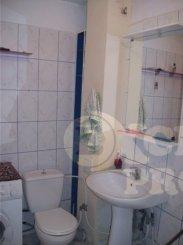 vanzare apartament decomandata, zona Dristor, orasul Bucuresti, suprafata utila 89 mp