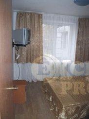 agentie imobiliara vand apartament decomandata, in zona Dristor, orasul Bucuresti