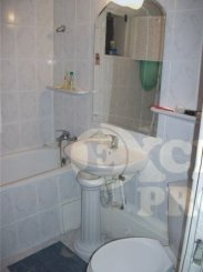 vanzare apartament cu 4 camere, decomandata, in zona Dristor, orasul Bucuresti