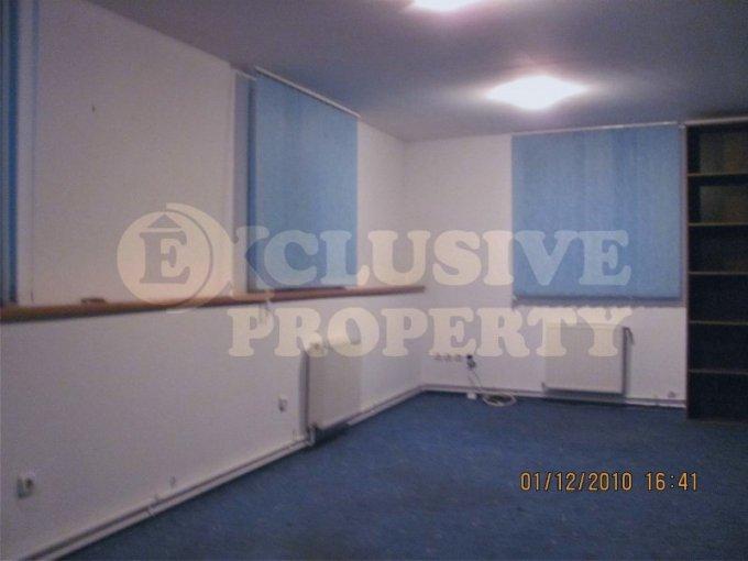 Bucuresti, zona Dacia, apartament cu 4 camere de inchiriat
