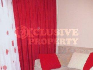vanzare apartament cu 4 camere, decomandata, in zona Brancoveanu, orasul Bucuresti