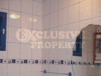 Apartament cu 4 camere de vanzare, confort 1, zona Brancoveanu,  Bucuresti