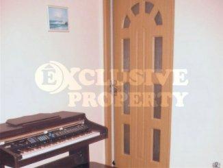 agentie imobiliara vand apartament decomandata, in zona Brancoveanu, orasul Bucuresti