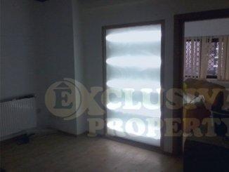 agentie imobiliara vand apartament decomandata, in zona Unirii, orasul Bucuresti