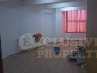 vanzare apartament cu 4 camere, decomandata, in zona Unirii, orasul Bucuresti