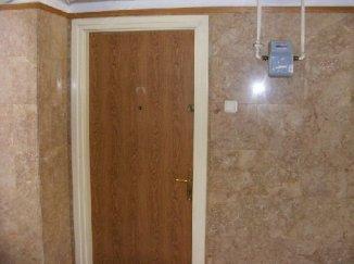 Bucuresti, zona Victoriei, apartament cu 4 camere de vanzare