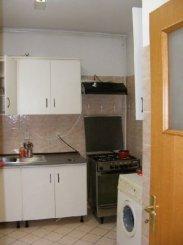 Apartament cu 4 camere de vanzare, confort 1, zona Victoriei,  Bucuresti