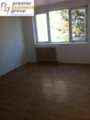 proprietar vand apartament decomandat, in zona Titan, orasul Bucuresti