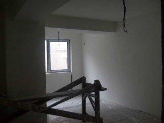 inchiriere apartament cu 4 camere, decomandat, in zona Dorobanti, orasul Bucuresti