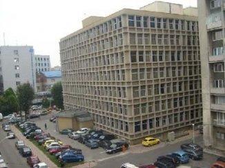 Bucuresti, zona Dorobanti, apartament cu 4 camere de inchiriat