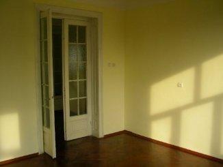 vanzare apartament semidecomandat, zona 13 Septembrie, orasul Bucuresti, suprafata utila 95 mp