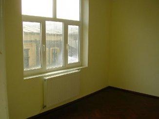 Apartament cu 4 camere de vanzare, confort 1, zona 13 Septembrie,  Bucuresti