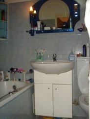 vanzare apartament decomandat, zona Balta Alba, orasul Bucuresti, suprafata utila 80 mp