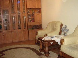 Apartament cu 4 camere de vanzare, confort Lux, zona Balta Alba,  Bucuresti