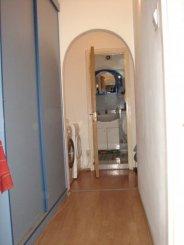 agentie imobiliara vand apartament decomandat, in zona Balta Alba, orasul Bucuresti