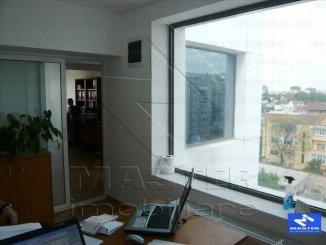 inchiriere garsoniera decomandata, zona Unirii, orasul Bucuresti, suprafata utila 106 mp