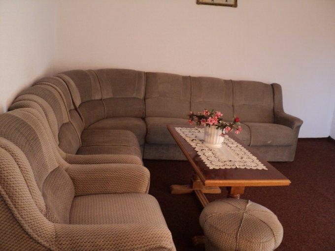 inchiriere apartament decomandat, zona Sebastian, orasul Bucuresti, suprafata utila 100 mp