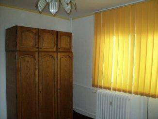 inchiriere apartament cu 4 camere, decomandat, in zona Sebastian, orasul Bucuresti