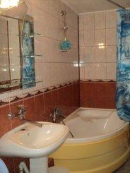 proprietar inchiriez apartament decomandat, in zona Sebastian, orasul Bucuresti