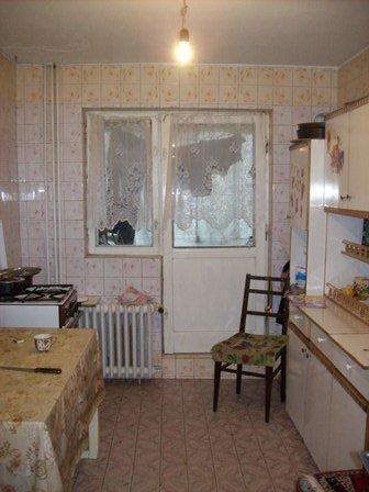 Bucuresti, zona Pantelimon, apartament cu 4 camere de vanzare