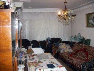 agentie imobiliara vand apartament decomandat, in zona Pantelimon, orasul Bucuresti